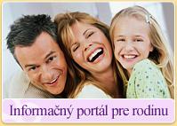 dzdk-portal-pre-rodinu.jpg