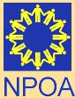 npoa-logo.png